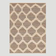 893 best flooring rugs images on bedroom ground world market jute rug 8 x 10