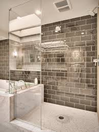 marble tile white bathroom contemporary  ideas about contemporary bathrooms on pinterest modern bathrooms hote