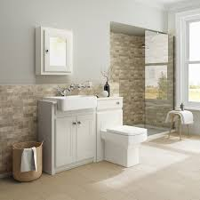 elegant traditional bathrooms. Discontinued Bathroom Vanities Sale Elegant Traditional Vanity  Unit Basin Sink Back To Wall Toilet Btw Elegant Traditional Bathrooms S