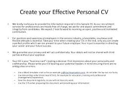 good resume profile examples profile examples student off help me  good resume profile examples how write