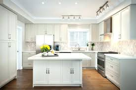 contemporary track lighting kitchen. Contemporary Track Lighting Kitchen Impressive Ideas For Your Dream .