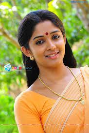 Hot Navel Malayalam Hot Actress ...