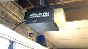 liftmaster garage door won t open garage door troubleshooting garage door opener troubleshooting flashes ideas craftsman