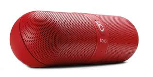 bose bluetooth speakers amazon. red-beats-drdre-pill-bluetooth-speaker bose bluetooth speakers amazon l
