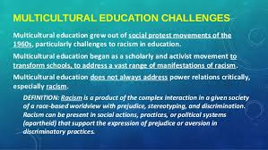 multicultural education essay multicultural education essay images about adult learners class antwl college application essay format example immigration articles