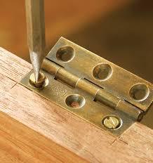 cabinet door hinges types. ideas cabinet door hinges types