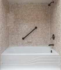 Bathroom Remodeling Omaha NE Expert Renovation Contractors Awesome Bathroom Remodel Omaha