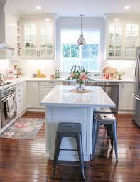 Best White Ikea Kitchen Ideas On Pinterest Cottage Ikea