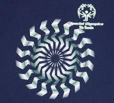 Special Olympics Manzano! - Home   Facebook