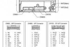 panasonic cq rx100u wiring diagram 4k wallpapers panasonic cq cp134u wiring diagram wiring diagram panasonic cq5400u wiring automotive wiring wiring diagram wiring diagram panasonic Panasonic Cq Cp134u Wiring Diagram