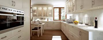 lighting in a kitchen. Kitchen Cabinet Lighting In A I