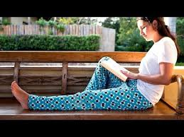 Hello Mello Lounge Pants Size Chart Hello Mello Loungewear Is Ultra Soft And Brightly Colored