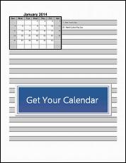 calendarsthatwork com free printable calendar printable calendar templates
