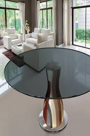 finish with an accent of grey modern coffee table