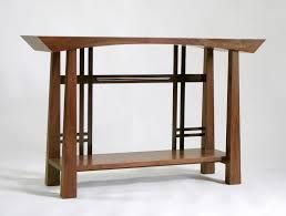 modern japanese furniture. 17 Best Ideas About Asian Inspired Bedroom On Pinterest Modern Japanese Furniture