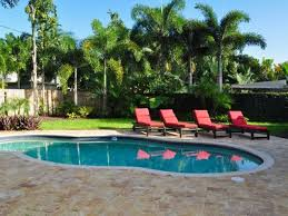 patio with pool and grill. Plain Pool Patio Pool  Grill And Propane Available For Your Use To Patio With And