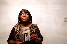 Through books she writes, she hopes to leave a legacy - The ...