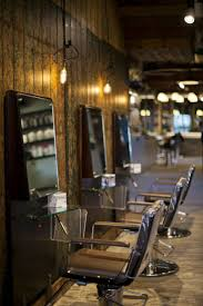 salon lighting ideas. halo lights plus some seriously high tech gizmos equals the next level in hair colour at salon lightinglighting ideassalon lighting ideas