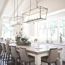 chandeliers over kitchen islands chandeliers over kitchen island inspirational best kitchen island chandelier ideas on of