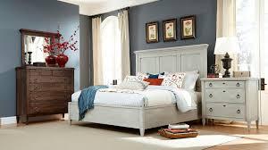various costco bedroom furniture. Classic Costco Ca Bedroom Furniture New In Interior Designs Charming Home Security Design Various F