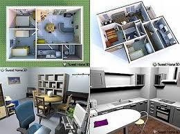 Interior Design Online Schools Exterior