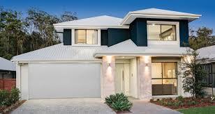 Fireplace Elegant House Design Open Maximize Breath Taking Elegant House  Design