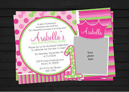 1st birthday invite templates iidaemilia com 1st birthday invite templates of birthday invitations designed catchy 20