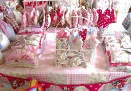 1378 Best DIY Craft Booth Store Display Images On Pinterest Christmas Craft Show Booth Ideas