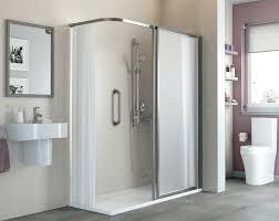 glass bathtubs large size of shower door doors for tubs glass bathtubs aqua glass acrylic bathtubs