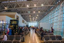 Vomm Approach Charts Chennai International Airport Guide