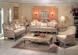 traditional living room furniture sets. Furniture, Traditional Living Room Furniture With Sofa And Cushion Lamp Wall Carpet Sets N