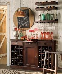 Home bar decorating ideas inspiring well best fresh home bar room ideas and  pics