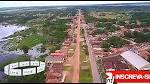 imagem de Viseu Pará n-14