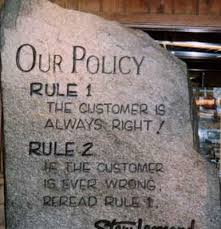 Customer Service Quotes Gorgeous Quotes About Service Of People 48 Quotes