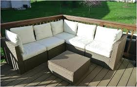 ikea patio furniture outdoor falster reviews looking for ikea patio furniture