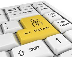 Free Job Portals To Search Resumes In India 100 Amazing Benefits of Using Online Portals to Find Jobs in India 42