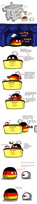 25 Best Memes About Bratwurst Bratwurst Memes