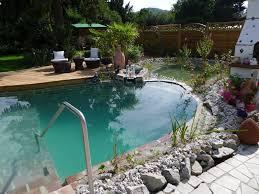 Schwimmteich Basic Gartengestaltung Zangl Motorsport Extrem Naturpool Komplettset