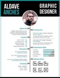 Modern 2020 Resume Kashisado11 I Will Design Modern Cv Resume For Your Job For 5 On Www Fiverr Com