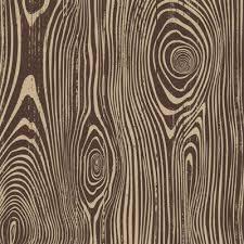 wood grain texture. I Love Wood Grain Patterns Texture