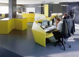 corporate office interior. Wonderful Corporate Corporate Office Interior Design Style 1 On Office S