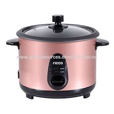 electric steam cooker. Wonderful Steam Convenient Electric Steam Cooker China Intended Electric Steam Cooker O