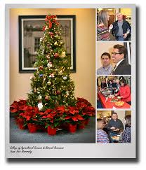 the office christmas ornaments. happy holidays: welcome to the dean\u0027s office christmas open house ornaments t