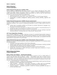Page Numbers In Resume How To Make A Professional Resume Example  Sanusmentis Do Resumes Need Page