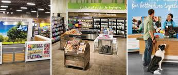 petco store interior. Exellent Interior To Date Atlantic Retail Has Completed Over 150 Deals With Petco Petco Store Interior 5