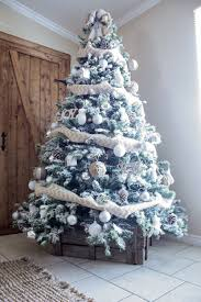 steps to decorating a tree luxury decorating diy tree crate stand
