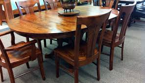 dark outstanding chairs kitchen table solid round and tables sets runescape wood wooden kitchens splendid distressed