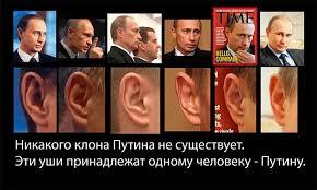 Неймовірно важливо, що в критичні моменти нашої історії сенатор Маккейн був поруч з Україною і українцями, - Порошенко - Цензор.НЕТ 8617
