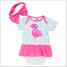 Target Baby Girl Clothes Adorable Target Baby Girl Clothes Why Q Week