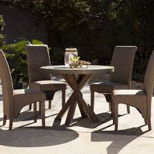bamboo dining room set fresh 41 new s modern oak dining table concept